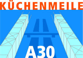 A30 Küchenmeile