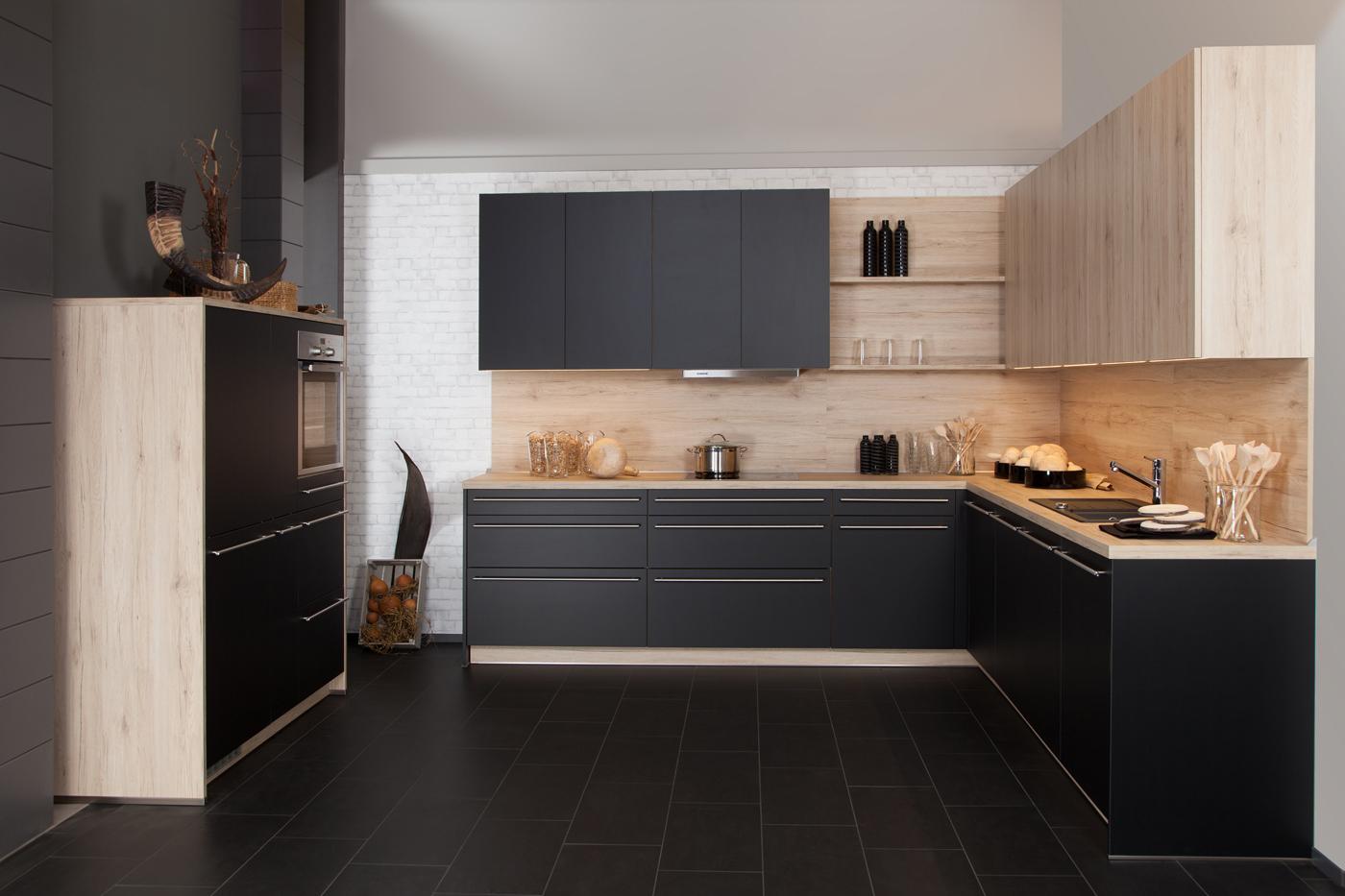 Wunderbar Artego Küchen Ideen Von Kuchen Modern G Form For G Hring